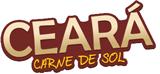 Ceará Carne de Sol